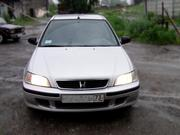 Продаю автомобиль Honda Civic,  Хетчбек,  1999 г.в.